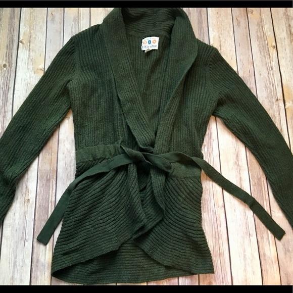 Title nine Sweaters - Title Nine merino wool sweater size large